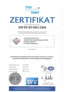 DIN_EN_ISO_9001_2008_D