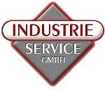 Industrie Service GmbH